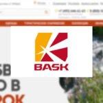 Личный кабинет BASK
